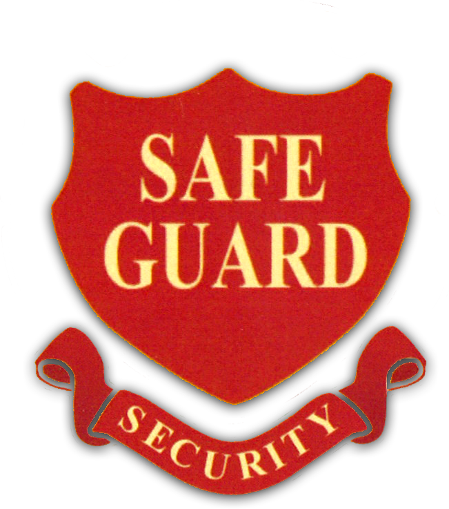 Safe Guard Security Services LLC